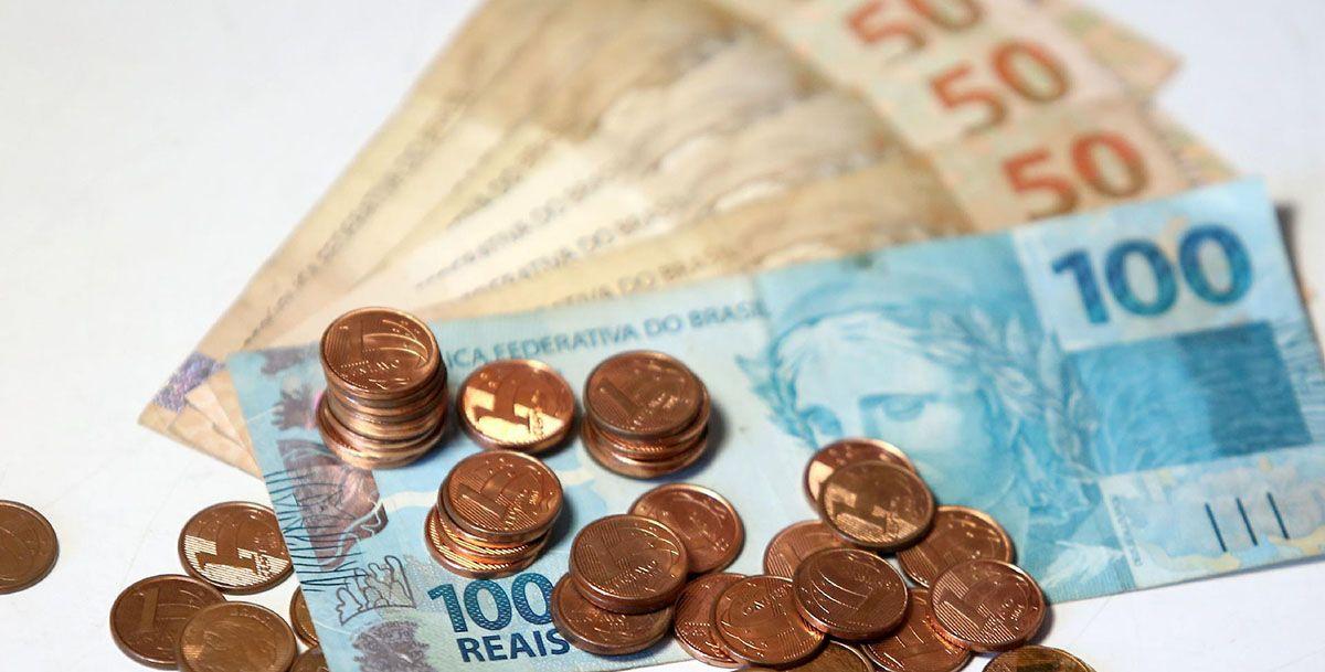 Prorrogação do Auxílio e do Bolsa Família até 2021