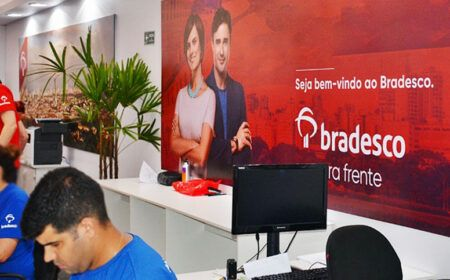 Trabalhe Conosco Bradesco: Inscrições ABERTAS para PROGRAMA de ESTÁGIO em 2021