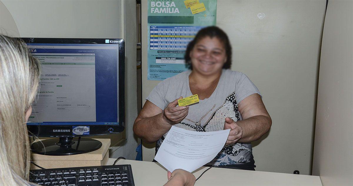 4 NOVIDADES IMPORTANTES do BOLSA FAMÍLIA 2021