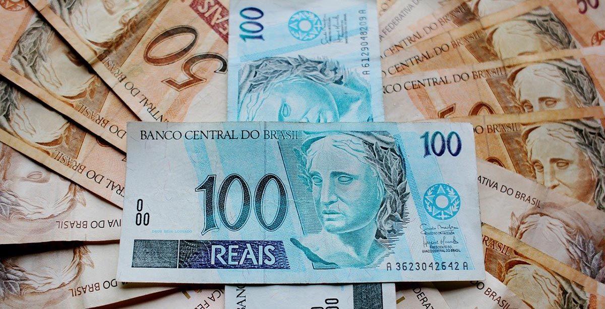 ABONO EMERGENCIAL de até R$1.045 do INSS