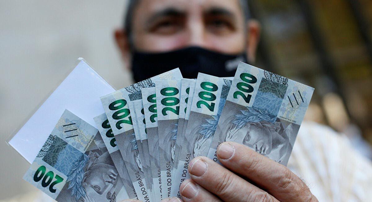 ABONO EXTRA de R$ 2 MIL do INSS