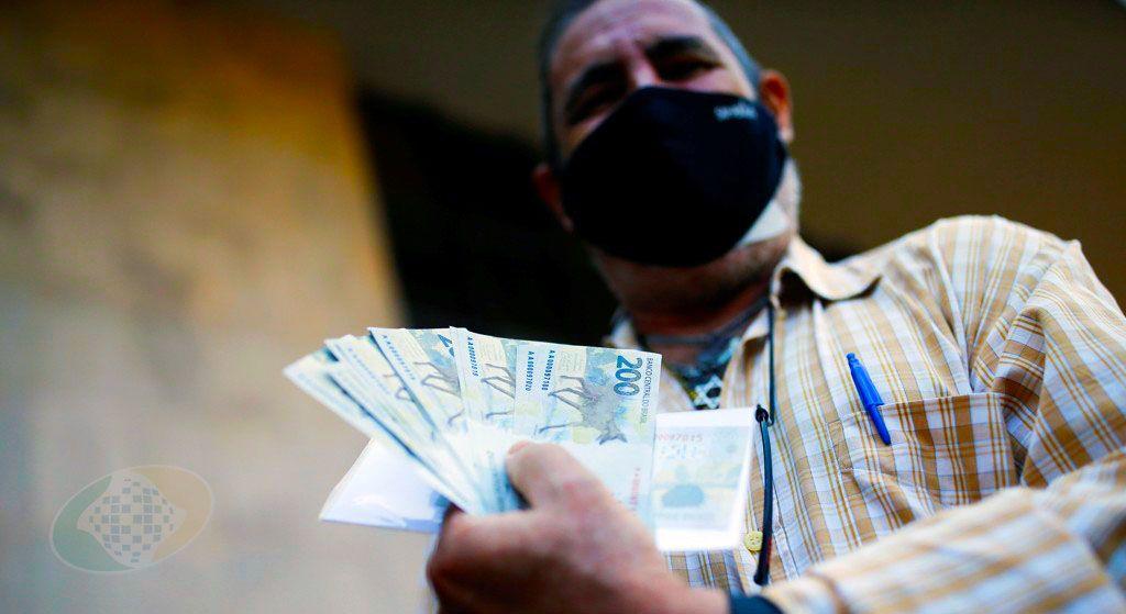 APOSENTADOS e PENSIONISTAS vão ter o ABONO EXTRA de R$ 2 mil até o FIM de DEZEMBRO?
