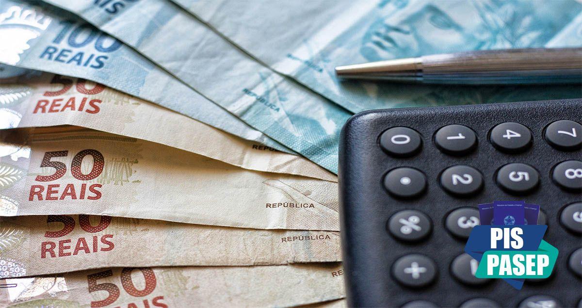 ATENÇÃO para SAQUE do ABONO SALARIAL de até R$ 1.045 do PIS/PASEP