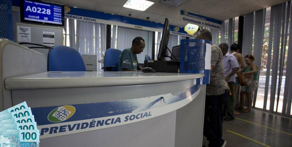 Aposentados e Pensionistas do INSS tem Abono extra de R$ 2.000 CONFIRMADO?