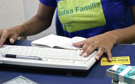 Auxílio EXTRA de R$ 200,00 do BOLSA FAMÍLIA: Veja o CALENDÁRIO de DEZEMBRO