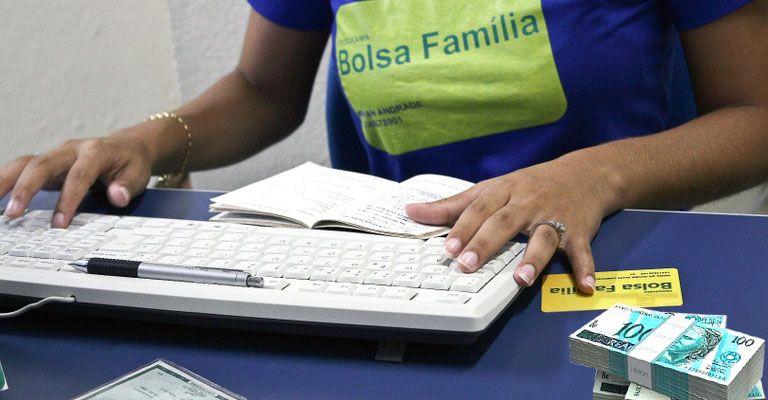 Auxílio EXTRA de R$ 200,00 do BOLSA FAMÍLIA