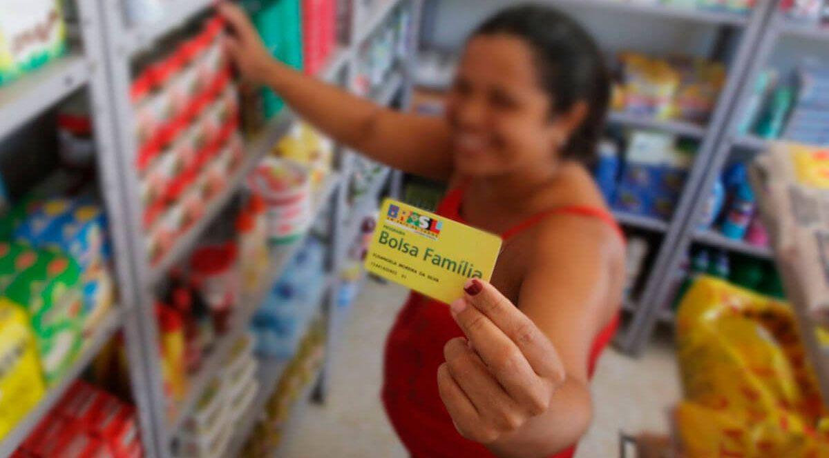 BOLSA FAMÍLIA: NOVO VALOR para 2021, RECADASTRAMENTO e ATUALIZAÇÕES