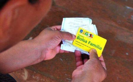 Novo REAJUSTE do BOLSA FAMÍLIA pode PASSAR de R$ 130,00 para R$ 400,00 MENSAL!