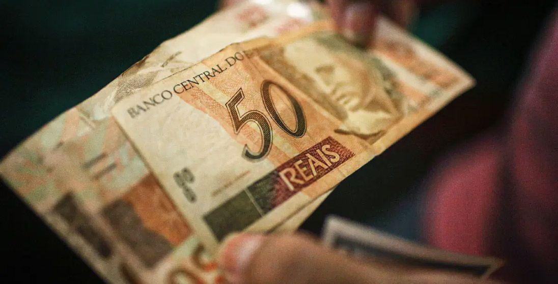 Bancos ANTECIPAM NOVO SAQUE de BENEFÍCIO ainda em DEZEMBRO