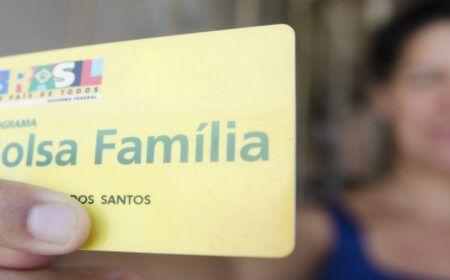 Bolsa Família com NOVO PAGAMENTO em DEZEMBRO: 13º ABONO NATALINO do BENEFÍCIO tem DATAS!