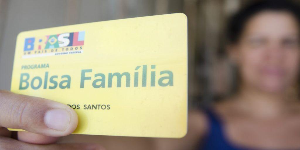 Bolsa Família com NOVO PAGAMENTO em DEZEMBRO