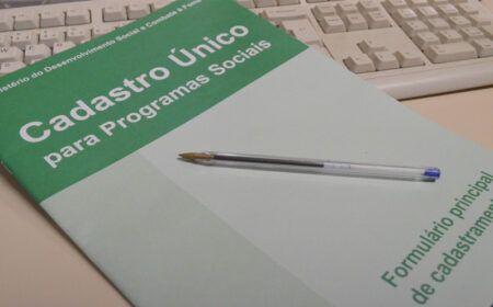 Cadastro Único 2021: LIBERADA inscrição no Bolsa Família, Auxílio Merenda, CNH Social, Minha Casa Minha Vida e MUITO MAIS!