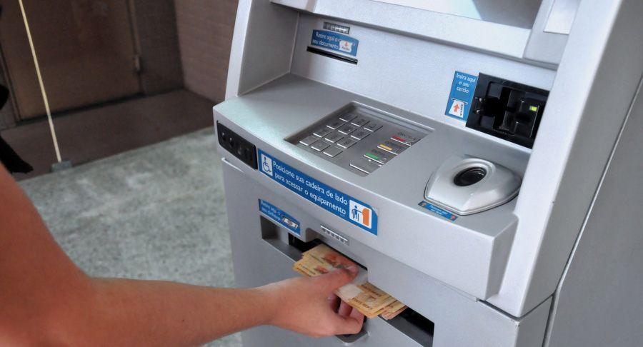 Caixa LIBERA Saques de R$50 a R$2.900 em DEZEMBRO