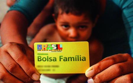 Calendário do DÉCIMO TERCEIRO do BOLSA FAMÍLIA em DEZEMBRO: DATAS, VALORES e NOVA FORMA de SACAR o ABONO NATALINO!