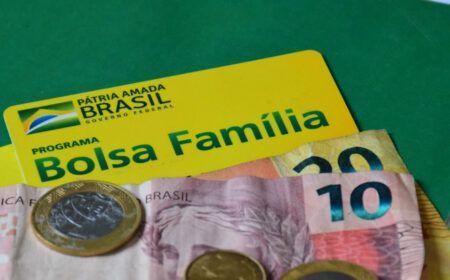 Empréstimo Bolsa Família 2021: Linha de CRÉDITO de R$500 a R$1 MIL para BENEFICIÁRIOS! Condição de JUROS e como SOLICITAR através do NIS