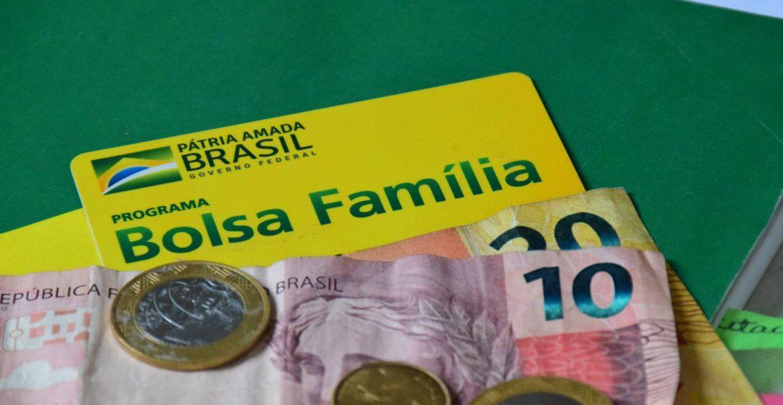 Empréstimo Bolsa Família 2021