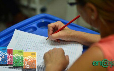 Inep DIVULGA materiais de ESTUDO para o ENCCEJA 2020: Prazo e RESULTADOS da JUSTIFICATIVA DE AUSÊNCIA! Exame GRATUITO para TERMINAR os ESTUDOS