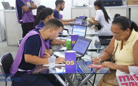 Jovem Aprendiz Serasa Experian 2021: VAGAS ABERTAS com SALÁRIO de R$ 1.175,00 mais BENEFÍCIOS! Veja como se INSCREVER