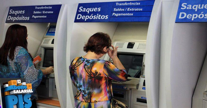 Mais um PAGAMENTO RETROATIVO do PIS/Pasep com MÉDIA de até R$ 1.760