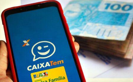 Novo ABONO Extra de R$ 200,00 será PAGO pelo Caixa Tem via Bolsa Família? Confira o CALENDÁRIO do BOLSA FAMÍLIA e as NOVIDADES para 2021