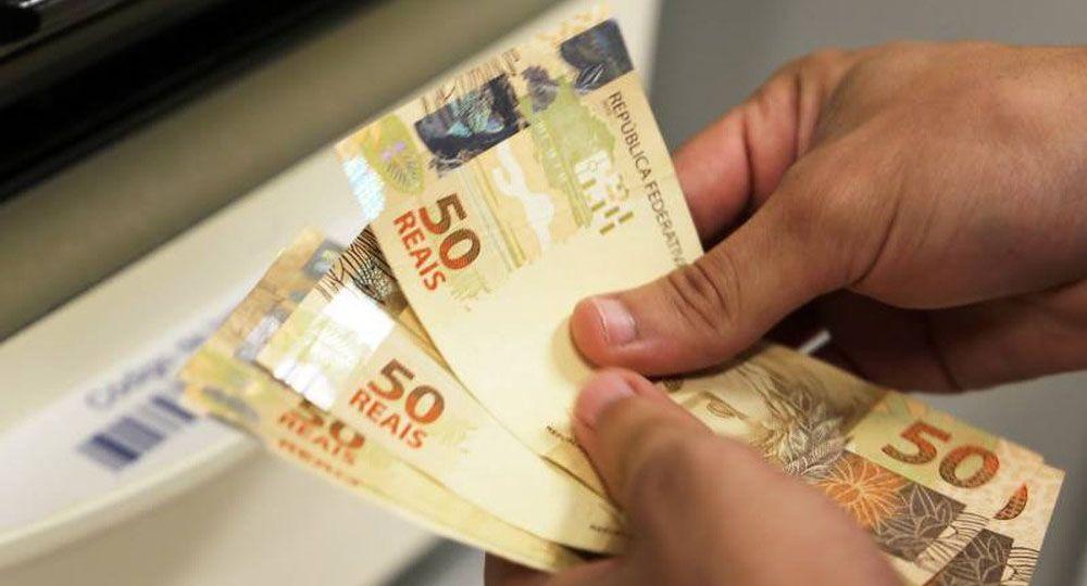 Novo BENEFÍCIO de R$ 100,00 tem CALENDÁRIO DEFINIDO para SAQUE em DEZEMBRO