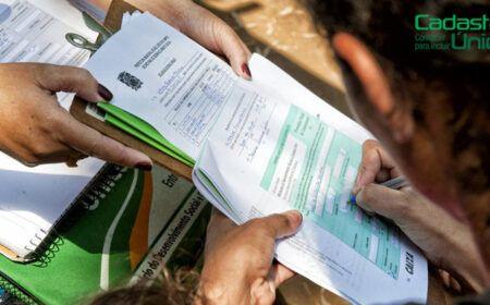OBRIGATÓRIO: Inscrição no CadÚnico para RECEBER BENEFÍCIO – Veja como REGULARIZAR! Calendário de DEZEMBRO já está DISPONÍVEL