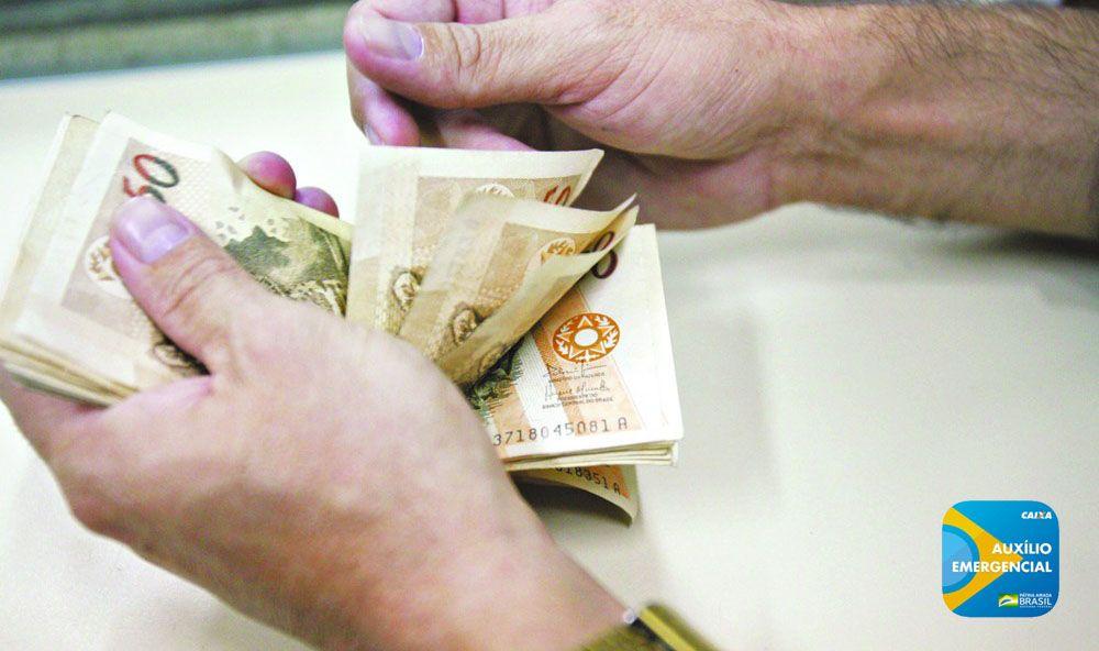 PAGAMENTO ATRASADO do Auxílio de R$ 600,00 é LIBERADO em DEZEMBRO