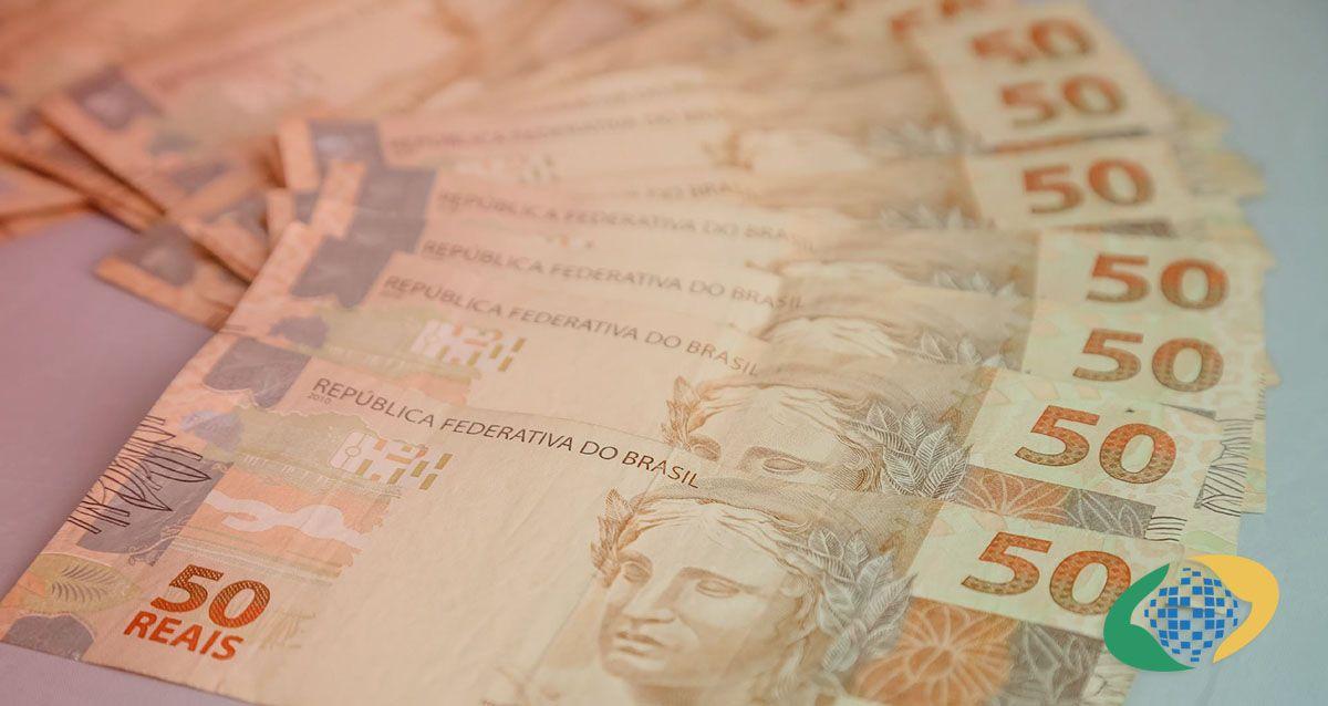 PAGAMENTO do ABONO EXTRA de R$ 2 MIL do INSS
