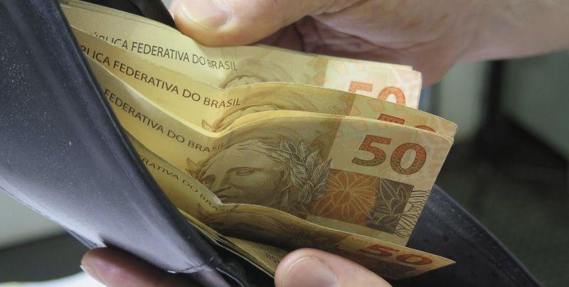 Prorrogação do Auxílio de R$ 300,00, NOVO Bolsa Família 2021 e PRAZO para CONTESTAR Auxílio NEGADO: