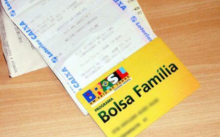 SAIU o PAGAMENTO para BENEFICIÁRIOS do BOLSA FAMÍLIA em DEZEMBRO: Veja os CICLOS com o CALENDÁRIO COMPLETO!