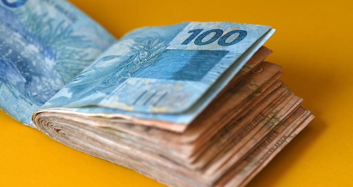 SEMANA de PAGAMENTO do PIS/Pasep e FGTS com VALOR de até R$ 2.090