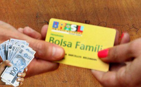 ABONO ADICIONAL do BOLSA FAMÍLIA: AMPLIAÇÃO, REAJUSTE e NOVO CALENDÁRIO disponível em JANEIRO!