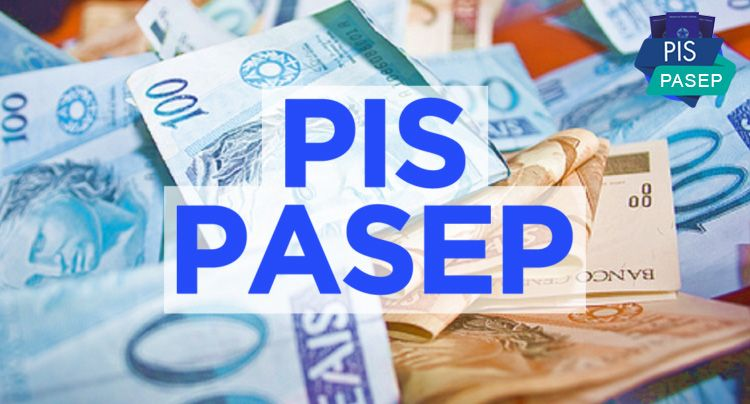 AUMENTO do PIS/Pasep 2021