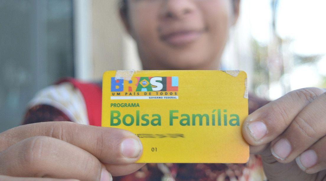 Benefício Bolsa Família LIBERA mais um LOTE HOJE de até R$372