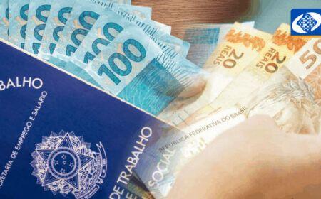 INSS 2021: Projeto CONFIRMA ABONO de R$ 2 MIL para APOSENTADOS e INSCRITOS no BPC…