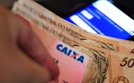 LIBERADO em 2021: Benefícios para quem NUNCA CONTRIBUIU para o INSS! Valor de até R$1.100…