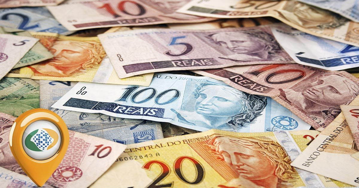 Novo ABONO EXTRA de R$ 2 MIL no INSS em 2021 para APOSENTADOS