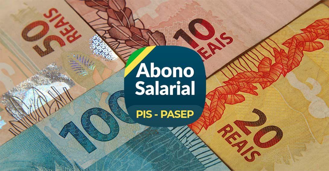 Novo VALOR do ABONO SALARIAL PIS/PASEP será PAGO em FEVEREIRO