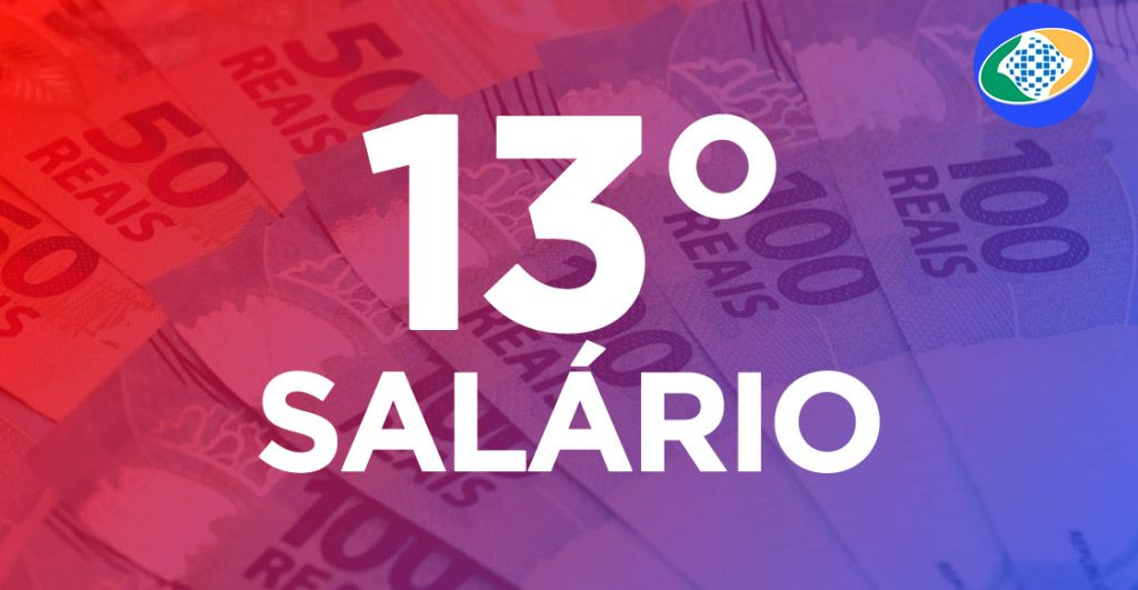 PAGAMENTO ANTECIPADO do 13º SALÁRIO do INSS para o início de 2021