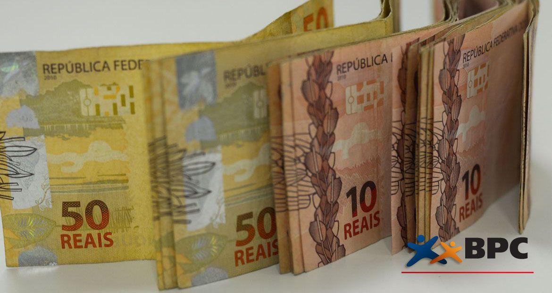 PAGAMENTO do BPC em 2021 de até R$1.100 para IDOSOS e DEFICIENTES está LIBERADO
