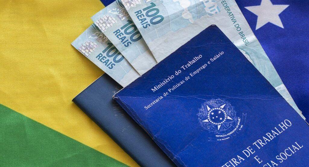 PAGAMENTOS LIBERADOS + 14° SALÁRIO do INSS + AUMENTO de até R$ 250,00