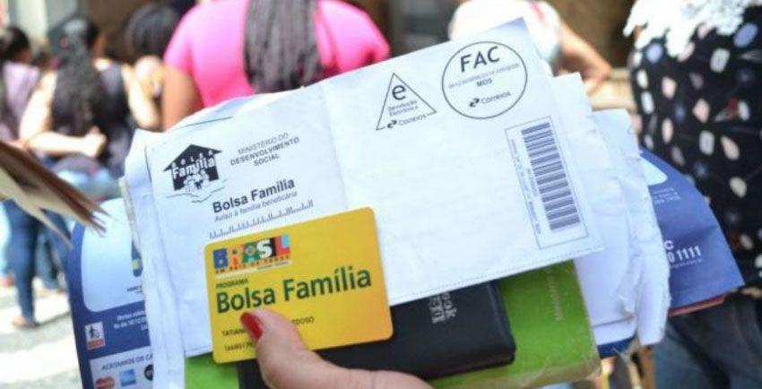 Próximo CALENDÁRIO do BOLSA FAMÍLIA 2021 com NOVO VALOR ATUALIZADO:
