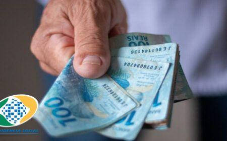 APOSENTADOS do INSS começam a RECEBER REAJUSTE a partir do dia 1 de FEVEREIRO: Pagamentos SEGUEM! Veja o VALOR ATUALIZADO