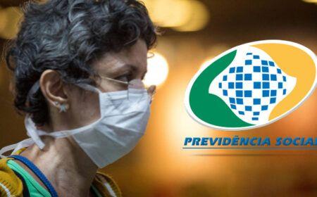 VALOR LIBERADO: APOSENTADOS e PENSIONISTAS RECEBEM + Suspensão Consignados por 120 dias e Margem 5% MP 1006