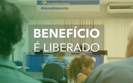 BENEFÍCIO do INSS para FAMÍLIAS de BAIXA RENDA a partir de MARÇO de 2021: Veja como SOLICITAR e quanto você pode RECEBER!