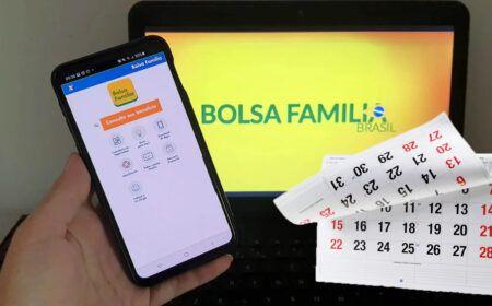 CALENDÁRIO BOLSA FAMÍLIA FEVEREIRO 2021 – VALOR, DATAS, SAQUE pelo CAIXA TEM e mais!