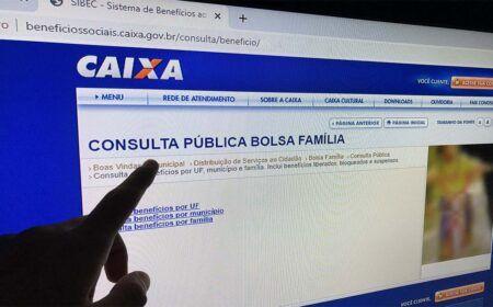 CONSULTA PÚBLICA do BOLSA FAMÍLIA traz LISTA de BENEFICIÁRIOS em MARÇO: Veja quem RECEBE e como CONSULTAR o SALDO do BENEFÍCIO!