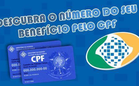 LIBERADO! Consulta de BENEFÍCIOS do INSS pelo CPF em 2021: Veja como CONSULTAR através do PASSO a PASSO!