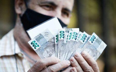NOVO ABONO extra no VALOR de R$ 2 MIL para APOSENTADOS será LIBERADO em 2021? Veja o CALENDÁRIO do INSS…
