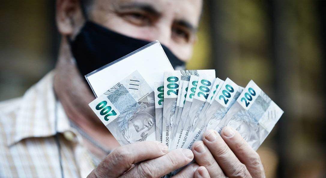 NOVO ABONO extra no VALOR de R$ 2 MIL para APOSENTADOS será LIBERADO em 2021?